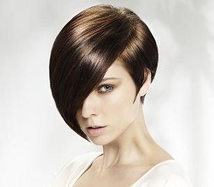 popularna-frizura
