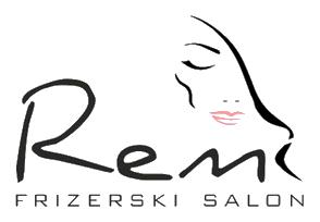 Frizerski salon Remi