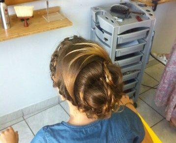 phoca_thumb_l_remi-salon-foto-2png